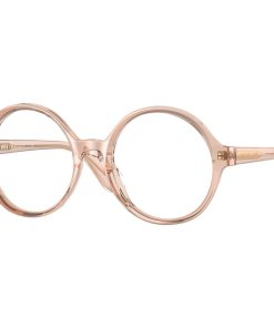 Rame ochelari de vedere dama Vogue VO5395 2954