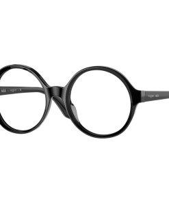 Rame ochelari de vedere dama Vogue VO5395 W44