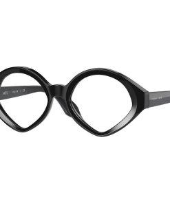Rame ochelari de vedere dama Vogue VO5397 W44