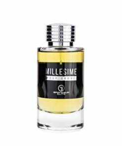 Apa de parfum Grandeur Elite Millesime, 100 ml, pentru barbati