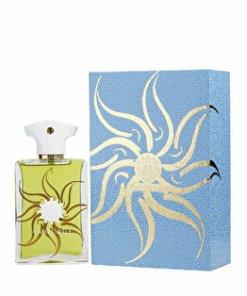 Apa de parfum Amouage Sunshine, 100 ml, pentru barbati