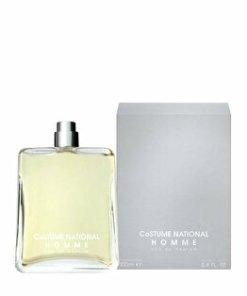 Apa de parfum Costume National Homme Parfum, 50 ml, pentru barbati