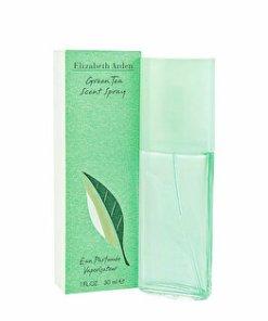 Apa de parfum Elizabeth Arden Green Tea, 30 ml, pentru femei