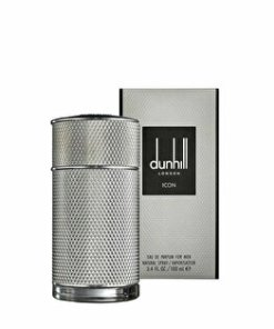 Apa de parfum Dunhill Icon, 100 ml, pentru barbati