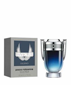 Apa de parfum Paco Rabanne Invictus Legend, 50 ml, pentru barbati
