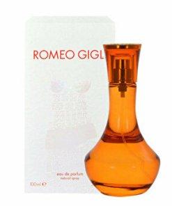 Apa de parfum Romeo Gigli for Woman, 100 ml, pentru femei