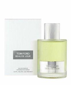 Apa de parfum Tom Ford Beau De Jour, 100 ml, pentru barbati