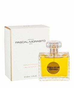 Apa de parfum Pascal Morabito Perle Royale, 100 ml, pentru femei