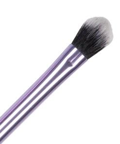 Pensula Machiaj Aplicarea Fard Fine Brush #01