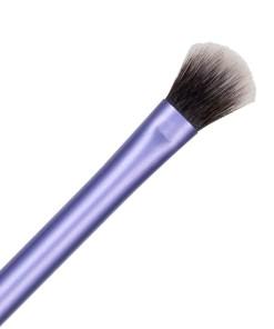 Pensula Machiaj Aplicarea Fard Fine Brush #02