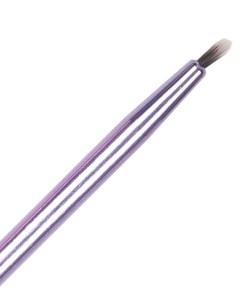 Pensula Machiaj Eyeliner PRO Line