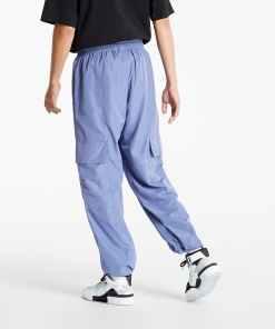 adidas C Cargo Pants Orbvio