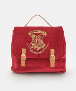 Sinsay - Rucsac Harry Potter - Bordo