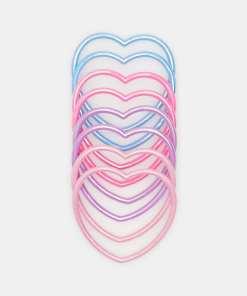 Sinsay - Set de 8 brățări - Multicolor