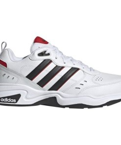 Pantofi sport barbati adidas Strutter EG2655