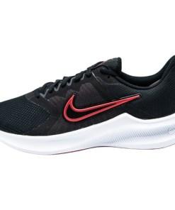 Pantofi sport barbati Nike Downshifter 11 CW3411-005