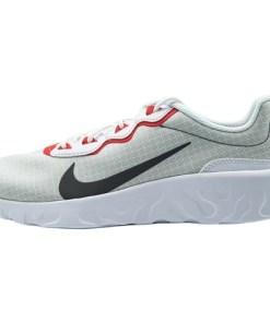 Pantofi sport barbati Nike Explore Strada CD7093-102