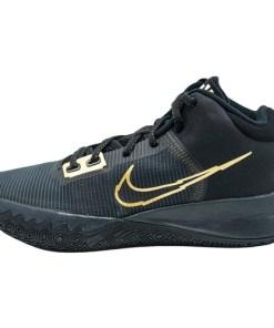 Pantofi sport barbati Nike Kyrie Flytrap 4 CT1972-005