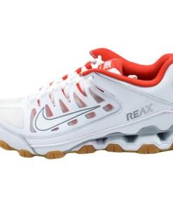 Pantofi sport barbati Nike Reax 8 Tr 621716-103