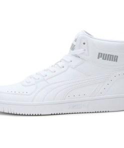 Pantofi sport barbati Puma Rebound Joy 37476506