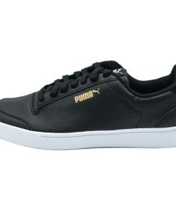 Pantofi sport barbati Puma Shuffle Perforated 38015003