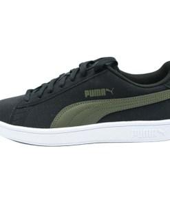 Pantofi sport barbati Puma Smash V2 Buck 36516005