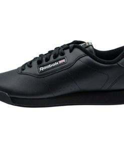 Pantofi sport femei Reebok Classic Princess CN2211