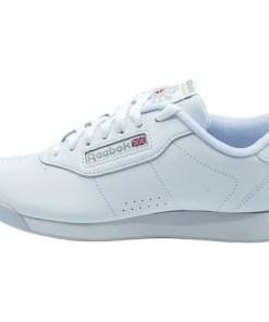 Pantofi sport femei Reebok Classic PRINCESS CN2212