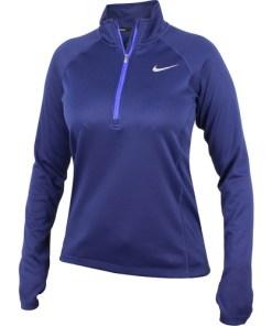 Bluza femei Nike Top Hz 831544-429