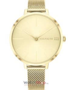 Ceas TommyHilfiger PROJECT Z 1782164 Ladies