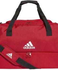 adidas DU2003 Red
