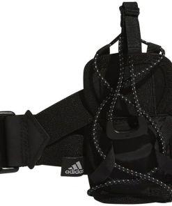 adidas DY5724 Black