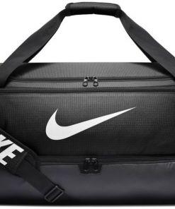 Nike BA5955010 Black