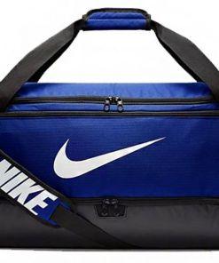 Nike BA5955480 Blue