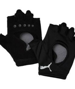 Manusi unisex Puma At Gym Gloves 04145901
