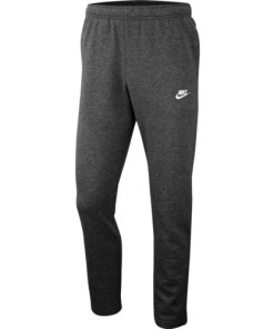 Pantaloni barbati Nike M NSW Club BV2713-071