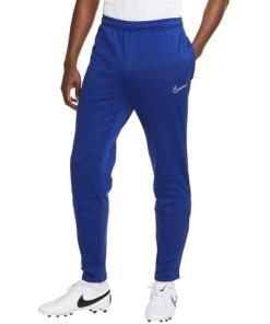Pantaloni barbati Nike Therma Academy Winter Warrior BQ7475-455