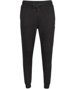 Pantaloni barbati ONeill 2 Knit 1P2720-9010
