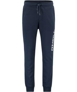 Pantaloni barbati ONeill Jogger N02701-5056