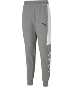 Pantaloni barbati Puma Modern 58582403