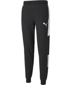 Pantaloni barbati Puma Modern Sports 58948301