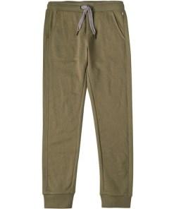 Pantaloni copii ONeill LB All Year Jogging 1A2798-6043