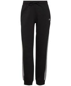 Pantaloni femei adidas Sportswear Future Icons GU9700