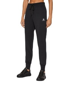 Pantaloni femei Converse Star Chevron 10020164-001