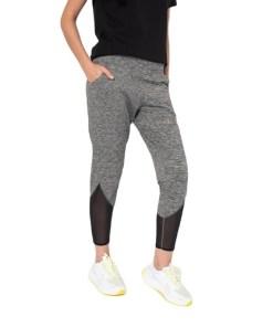 Pantaloni femei Puma Studio 52098107
