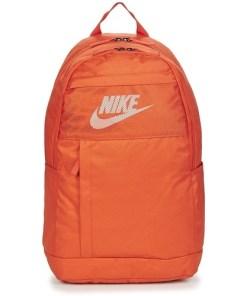 Rucsac unisex Nike Elemental 20 BA5878-812