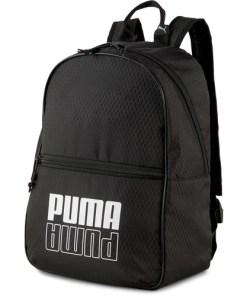Rucsac unisex Puma Core Base 07832301