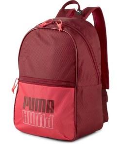 Rucsac unisex Puma Core Base 07832302