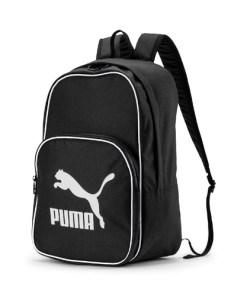 Rucsac unisex Puma Originals Bp Retro 07665201