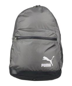 Rucsac unisex Puma Originals Daypack 07508602